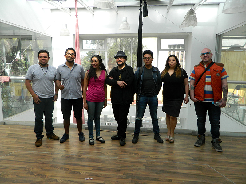 www.amdilustradores.org