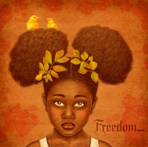 10-Freedom