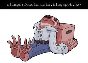 Gustavo Reyes01