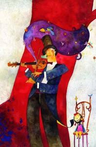RPelaez07-Violinista