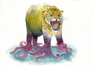jaguelefanctopus web